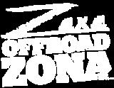 z4x4 OFFROAD ZONA